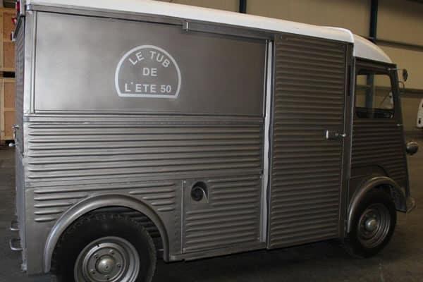 Mobile Food Service Sidewalktraderscomau